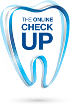 The Online Check Up